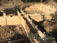 Загородное  строительство 10